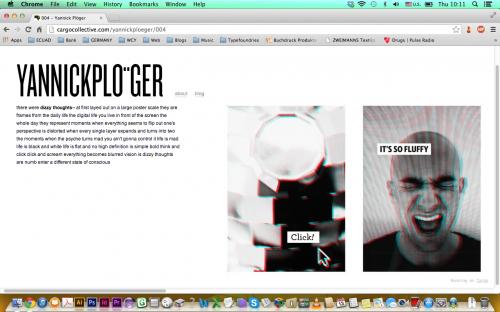 Screenshot 2014-02-13 10.11.49