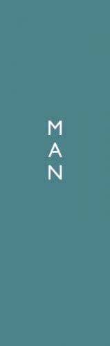 male_man
