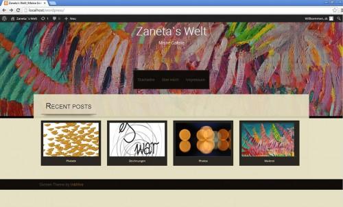 zanetas Seite1